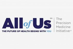 pmi-all-of-us-logo
