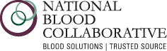 National Blood Collaborative